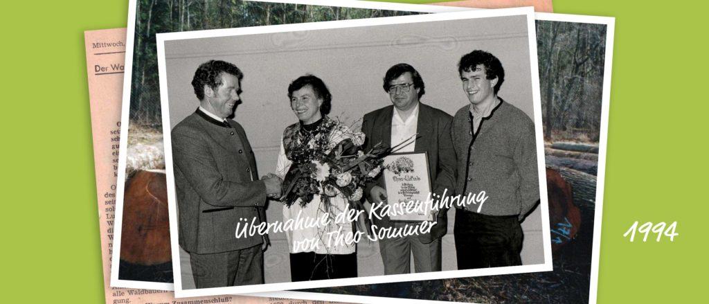 FBG-Chronik-07-1994