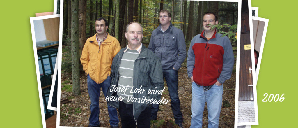 FBG-Chronik-09a-2006