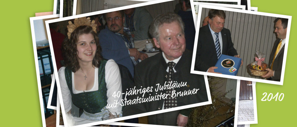 FBG-Chronik-11-2010